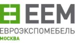 «ЕЕМ / Евроэкспомебель»