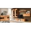 Формат М - мебель,  кухни,  шкафы-купе