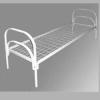Кровати одноярусные для бытовок,    кровати двухъярусные для детских лагерей,    кровати оптом