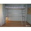 Двухъярусная кровать (кровать-чердак)
