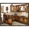 Принимаем заказы на изготовление недорогой мебели из чистого массива дерева и шпона +МДФ