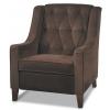Продаю мебель для заведения (диваны,  кресла,  барные стулья,  пуф)