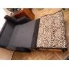 Диван-кровать в прекрасном состоянии